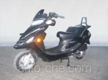 Shuangshi scooter SS125T-9A