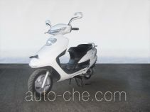 Shuangshi scooter SS125T-A