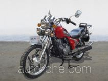 Shuangshi motorcycle SS150-5A