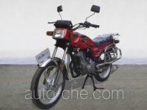 Shuangshi motorcycle SS150-7A