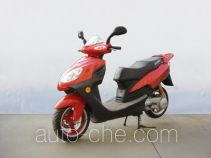 Shuangshi scooter SS150T-2A
