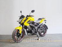 Shuangshi motorcycle SS250GS-A