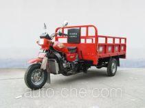 Shuangshi cargo moto three-wheeler SS250ZH-2A