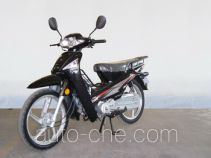 50cc underbone motorcycle Shuangshi