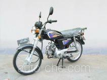 Moped Shuangshi