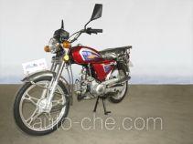 Shuangshi motorcycle SS70-A