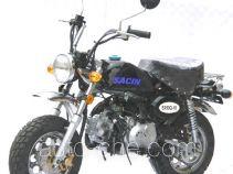 Sacin moped SX50Q-18