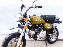 Sacin moped SX50Q-18D