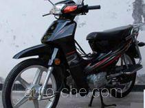 Shuaiya underbone motorcycle SY110-A
