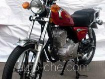 Shuaiya motorcycle SY125