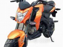 Shanyang motorcycle SY125-3F