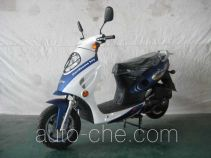Sanyou scooter SY125T-10A