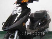 Shuaiya scooter SY125T-2