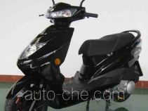 Shuangying scooter SY125T-20D