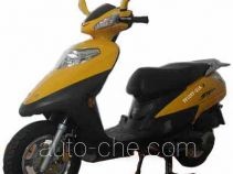Shuangying scooter SY125T-21A