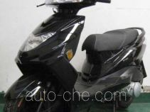 Shuaiya scooter SY125T
