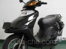 Shuaiya scooter SY125T-4