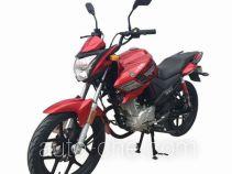 Shuaiya motorcycle SY150-2