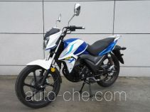 Shenying motorcycle SY150-24F