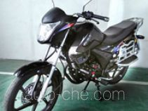 Shuangying motorcycle SY150-24U