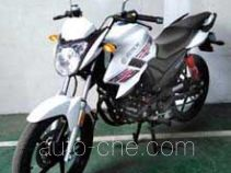 Shuangying motorcycle SY150-24V
