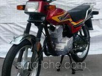 Shuaiya motorcycle SY150