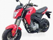 Shanyang motorcycle SY150-5F