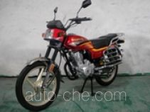 Shenying motorcycle SY150L-24C