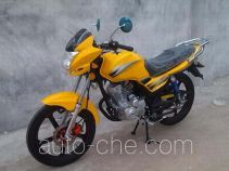 Shenying motorcycle SY150L-24E
