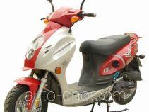 Shanyang 50cc scooter SY48QT-2F