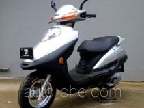 Tianben scooter TB125T-10C