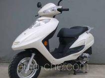 Tianben scooter TB125T-10D