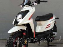Tianben scooter TB125T-16C