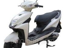 Tianben scooter TB125T-17C