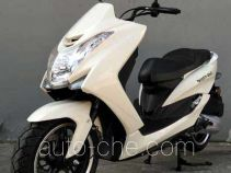 Tianben scooter TB125T-21C