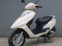 Tianben scooter TB125T-28C