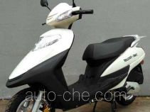 Tianben scooter TB125T-29C