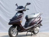 Tianben scooter TB125T-5C