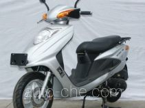 Tianben scooter TB125T-7C
