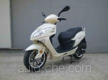 Tianben scooter TB150T-7C
