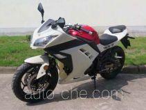Tianben motorcycle TB250-3C