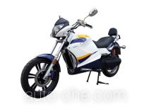 Tianben electric motorcycle TB5000D-2