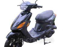 50cc scooter Tianben