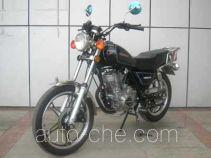 Tianda motorcycle TD125-45