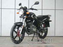 Tianda motorcycle TD125-46
