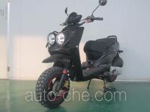 Tianda scooter TD125T-10