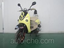 Tianda scooter TD125T-11
