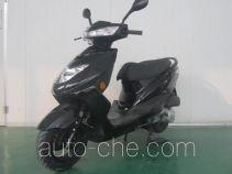 Tianda scooter TD125T-8