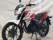 Tianda motorcycle TD150-8