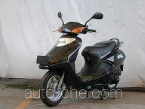 Dongyi scooter TE125T-3C